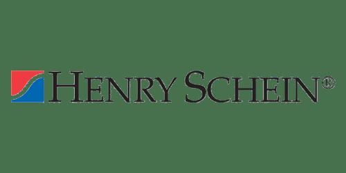 Henry Schein Medizintechnik