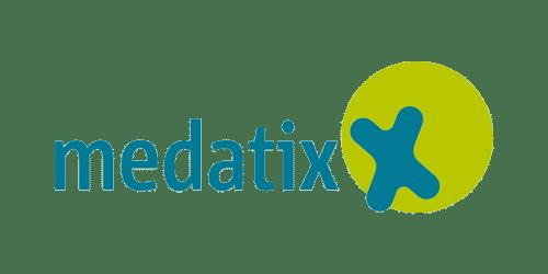 medatixx Praxissoftware